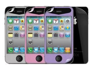 iphone skin-Puremobile